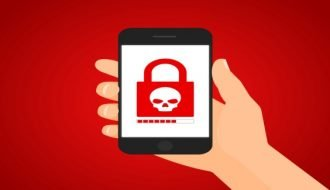Millions of apps are exposing sensitive & unencrypted user data