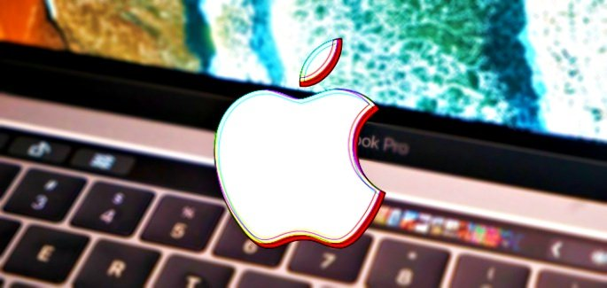 New macOS malware aims at infecting devices with malicious macros