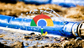Popular Chrome VPN Extensions are Leaking Your DNS data