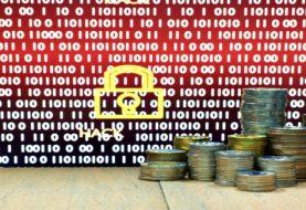 PyRoMine malware disables security & mines Monero using NSA exploits