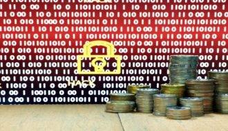 PyRoMine malware disables security & mine Monero using NSA exploits