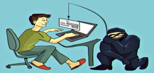 Students fell prey to phishing attacks conducted by universities for awareness