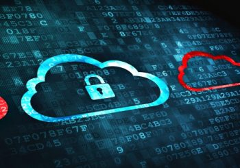 Two Latest Cyber Security Threats & How To Protect Against Them