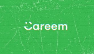 Uber Rival Careem Hacked, 14 million customer & driver data stolen