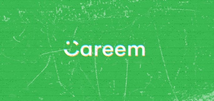 Uber Rival Careem Hacked, 14 million customer & driver data stolen