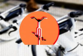 Copenhagen city's bicycle sharing system hacked; 1,800 bikes affected
