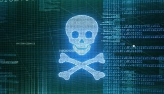 15 years prison for man who hired attackers to DDoS his ex-employer