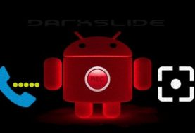 Android users hit by ZooPark malware stealing data & recording calls