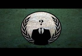 Anonymous hacks Russian Govt website against ongoing censorship