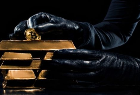 Bitcoin Gold loses over $18 million after hack attack