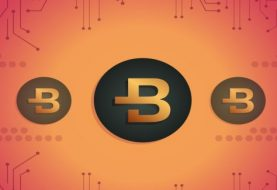 Bytecoin cryptocurrency mining malware found in Ubuntu Snap Store