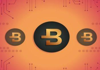 Bytecoin cryptocurrency mining malware found in Ubuntu Snap Store