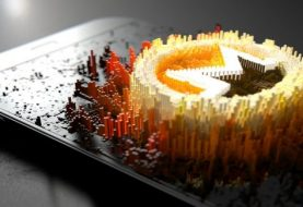 Multilingual malware hits Android devices for phishing & cryptomining