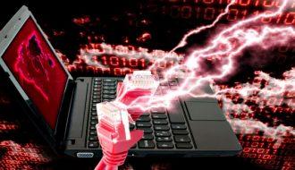 Cyberwar: Greek & Turkish hackers target each other's media outlets