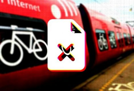 Denmark's largest train operator hit by service crippling DDoS attack