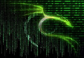 Download Kali Linux 2018.2 with new security features