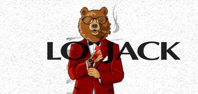 Anti-theft software LoJack hijacked by Russian Fancy Bear group