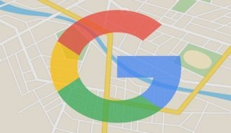 Google Maps flaw lets hackers redirect users to malicious sites
