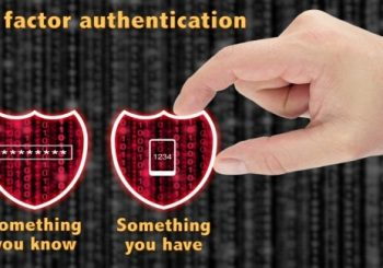 Researcher shows how hackers can bypass Two-factor authentication