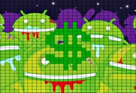 Hundreds of Android devices shipped with pre-installed malware