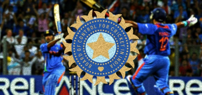 Indian Cricket Board Exposes Personal Data of Thousands of Players
