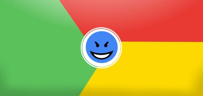 Malicious Chrome extensions found stealing data with cryptomining malware