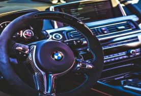 Multiple Internet-Connected BMW vehicles vulnerable to getting hacked