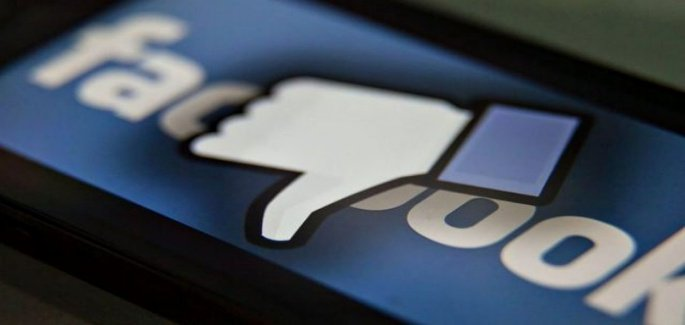 Sensitive myPersonality App Data of Millions of Facebook Users Exposed