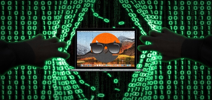 New cryptojacking malware hits Mac devices