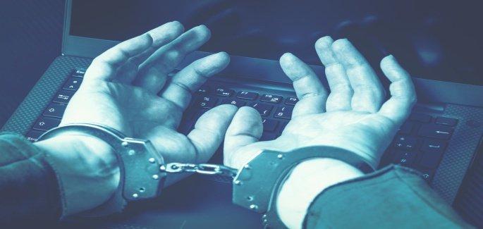1-year prison for man behind Blizzard' World of Warcraft DDoS attacks