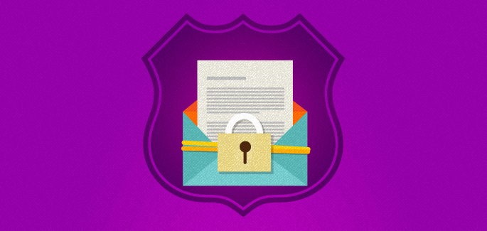 PGP and S/MIME protected emails prone to exposure
