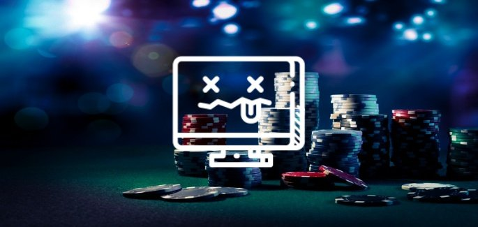 Poker tournaments disrupted after DDoS attacks on Americas Cardroom