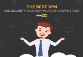 Pornhub's VPNhub is a free VPN for everyone
