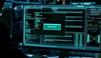 Researcher accesses critical code of British cell operator EE
