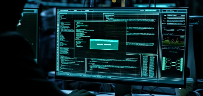 Hacker access critical code of British cell operator EE