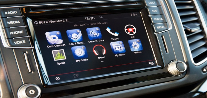 Researchers find critical security flaws in popular car models