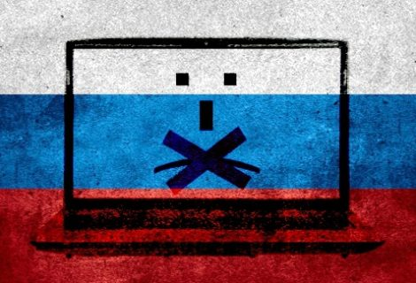 Russia blocks 50 VPNs & Anonymizers amid Telegram crack down