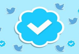Scammers bought Twitter ads to run verified badge phishing scam