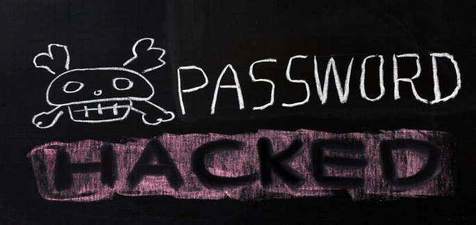 This Chrome extension reveals if your password has been breached