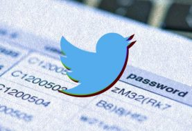 A bug stored Twitter passwords in plain text so change your password
