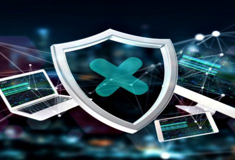 WiFi hacker: 10 best Android & Desktop WiFi hacking apps free download