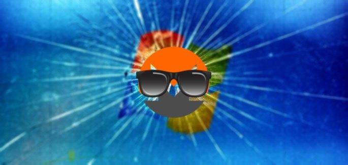 WinstarNssmMiner Monero mining malware crashes PC upon detection