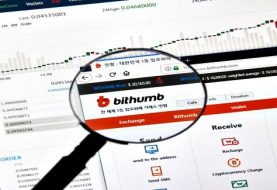 Bithumb Crypto Exchange Hacked Again; $31 Million Stolen