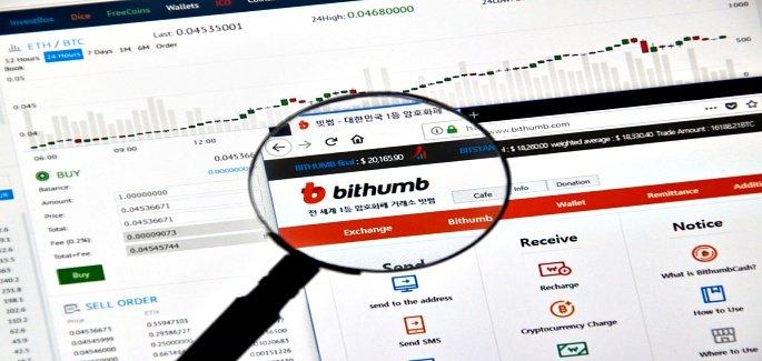 [Image: Bithumb-hacked.jpg?x62286]