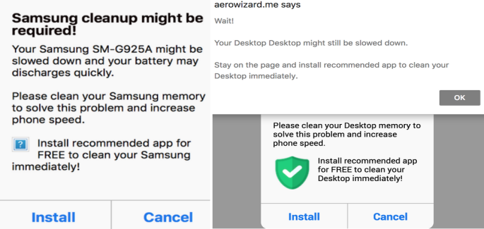 Malware infected Battery saver app on Play Store infects 60,000 users