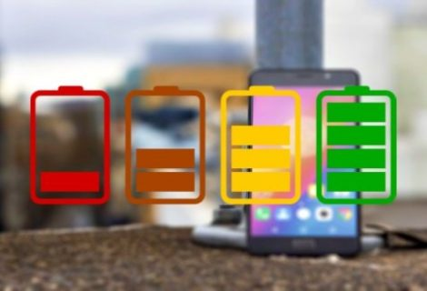 Are Your Smartphones' Batteries Spying on You?
