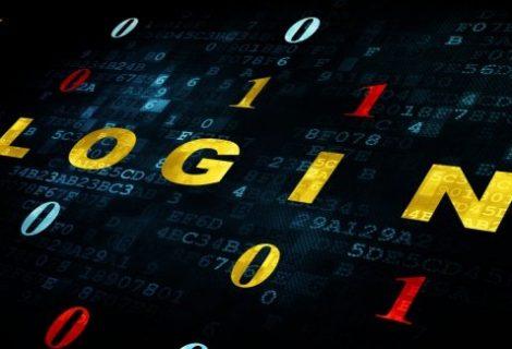 """Authorities shut down Dark Web marketplace """"Black Hand"""""""