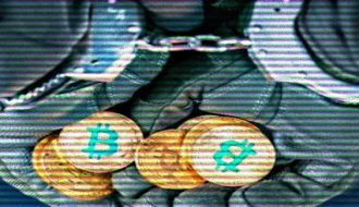 Bitcoin Baron Gets 20 Months in Prison for DDoS Attack