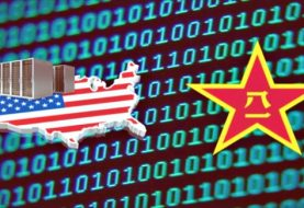 Chinese hackers stole 614 gigabytes of US Navy's anti-ship missile data