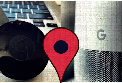 Flaw in Google Home and Chromecast devices reveals user location